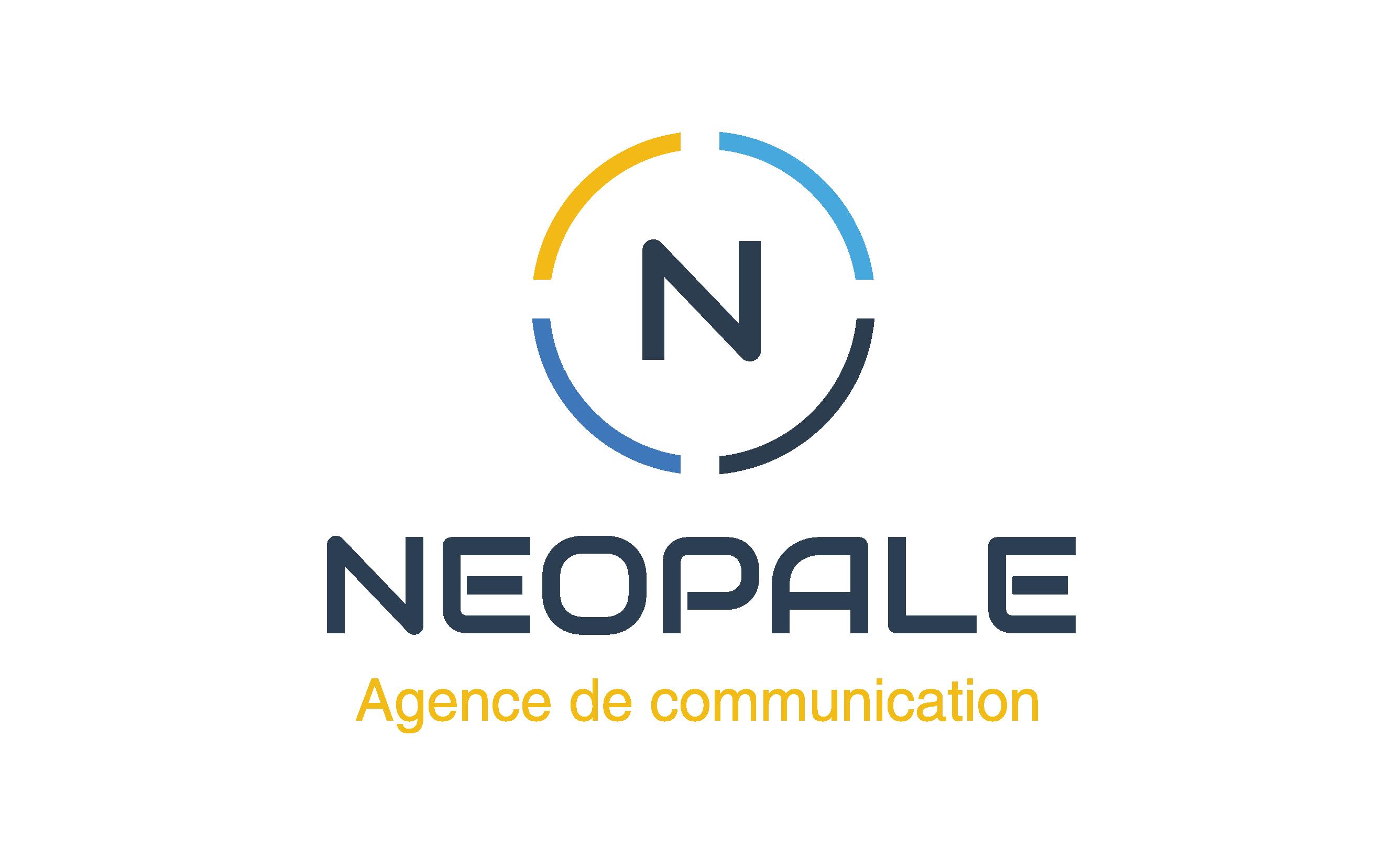 Neopale – Agence événementielle